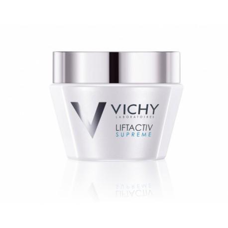 Vichy Liftactiv Suprême Peau normale à mixte 50 ml