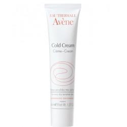 Avène Cold Cream Crème 100 ml