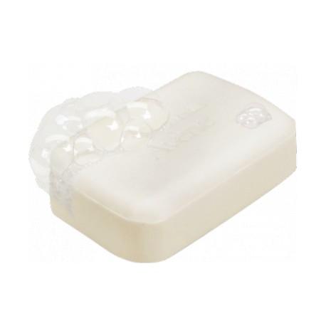 Avène Cold Cream Pain Surgras