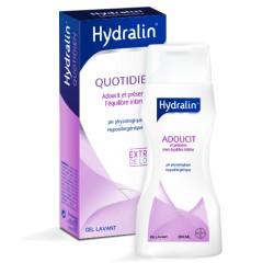 Hydralin Quotidien