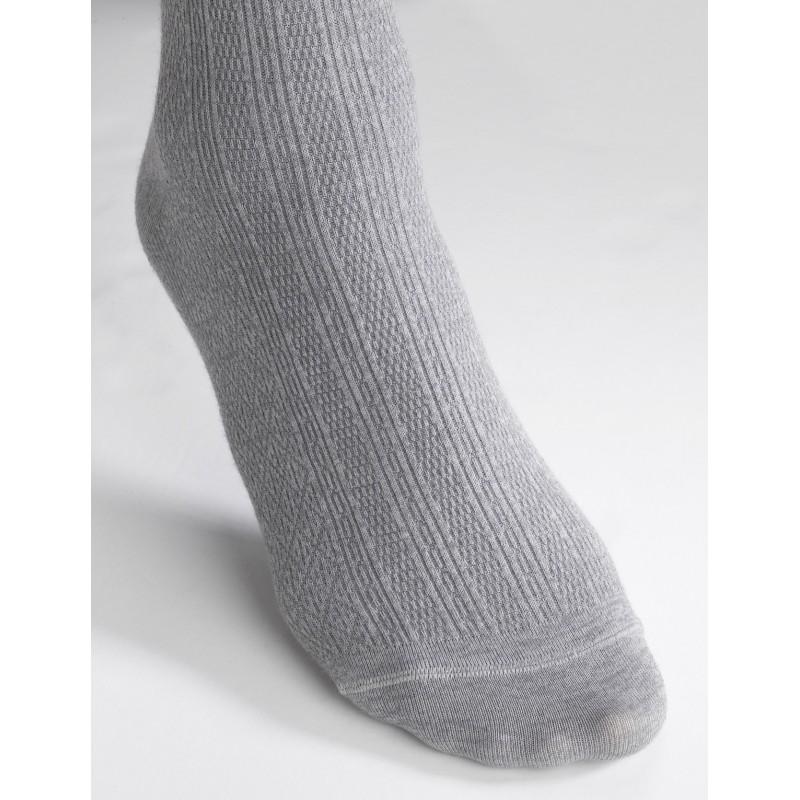 thuasne venoflex fast coton chaussettes femme classe 2. Black Bedroom Furniture Sets. Home Design Ideas