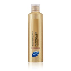 Phytoélixir Shampooing Nutrition Intense 200ml
