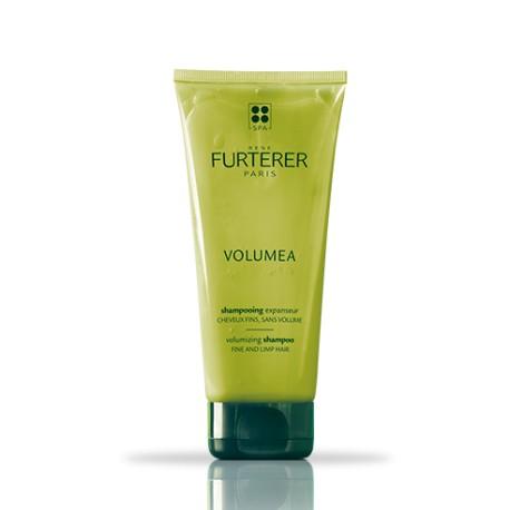 René Furterer Volumea shampooing expanseur tube 200ml