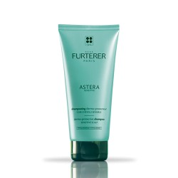 René Furterer Astera sensitive shampooing haute tolérance 200ml