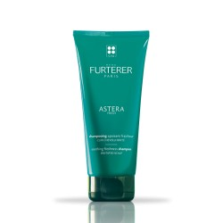 René Furterer Astera fresh shampooing apaisant fraîcheur 200ml