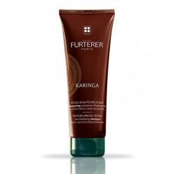 René Furterer Karinga shampooing concentré d'hydratation 250ml