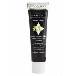 Garancia Formule Ensorcelante Crème Corps 3 en 1 anti-peau de croco 125ml