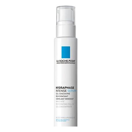 La Roche Posay Hydraphase Intense sérum 30 ml