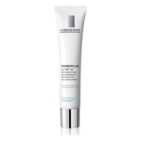 La Roche Posay Pigmentclar soin UV SPF 30 40 ml