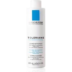 La Roche Posay Toleriane Dermo-Nettoyant 200 ml