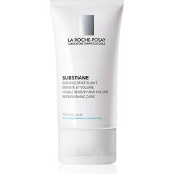 La Roche Posay Substiane [+] soin anti-âge 40 ml