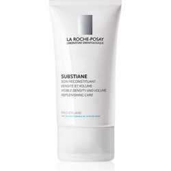 La Roche Posay Substiane [+] Extra riche soin anti-âge 40 ml