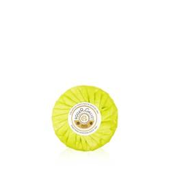Roger Gallet Fleur d'Osmanthus savon frais boite cristal 100 g