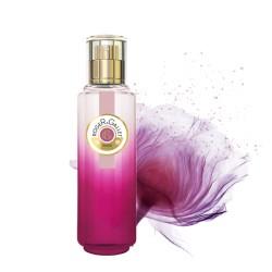 Roger Gallet Rose Imaginaire eau fraîche 30 ml