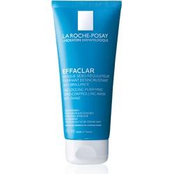La Roche Posay Effaclar masque sébo-régulateur 100 ml