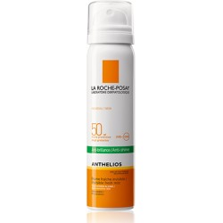 La Roche Posay Anthelios brume fraîche invisible SPF 50 75 ml