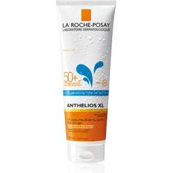 La Roche Posay Anthelios XL SPF50+ gel peau mouillée ou sèche 250 ml