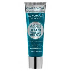 Garancia Bal Masqué des Sorciers masque high-tech liftant, hydratant et repulpant 50 ml