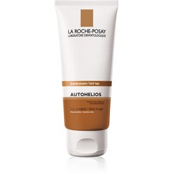 La Roche Posay Autohelios gel crème 100 ml