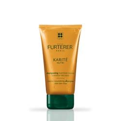 René Furterer Karité shampooing nutrition intense 150 ml