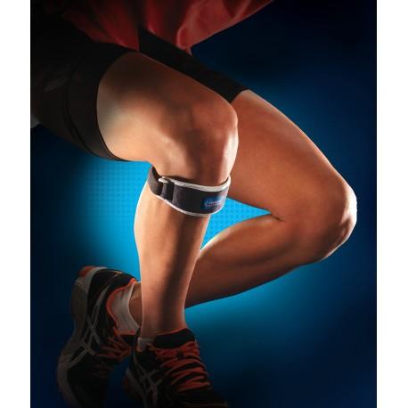 Thuasne Sport Bandage rotulien