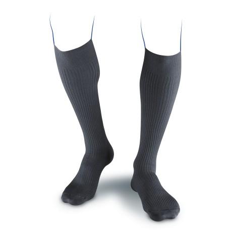 Thuasne Venoflex Fast Air chaussettes homme classe 2