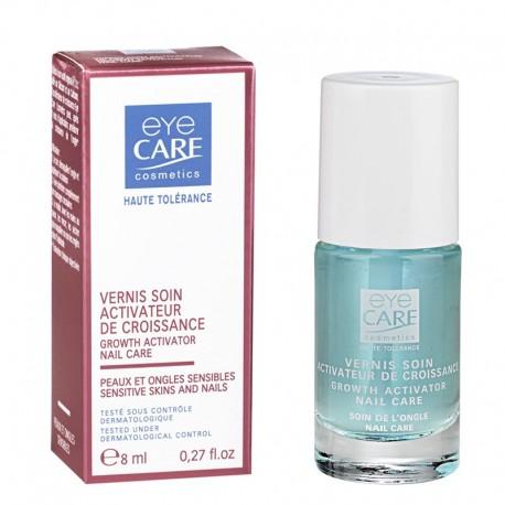 Eye Care Vernis soin activateur de croissance 8 ml