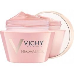 Vichy Neovadiol Rose Platinium crème de jour 50 ml
