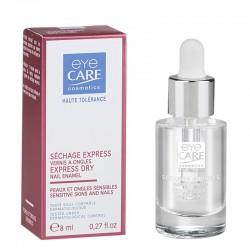 Eye Care Séchage express vernis à ongles