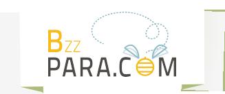 Bzz Para